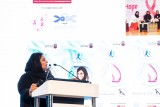 خبراء يناقشون في الإمارات المبادئ التوجيهية الجديدة لعلاج السرطان