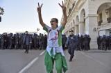 الحزب الحاكم للمعارضة الجزائرية: أحلاما سعيدة وصح النوم!