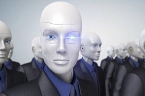الروبوتات قد تصبح جزءًا من الطقوس الدينية مستقبلاً !