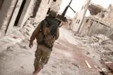 المغرب في قلب أزمة عودة المقاتلين من سوريا