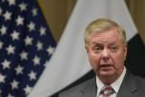 سناتور أميركي: ألف جندي أوروبي يجب أن ينتشروا في سوريا