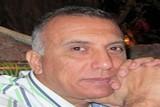 بغداد تطيح بشبكة تنتحل صفة ضباط مخابرات ومسؤولين كبار