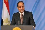 السيسي يتابع ترتيبات القمة العربية الأوروبية التي تستضيفها شرم الشيخ
