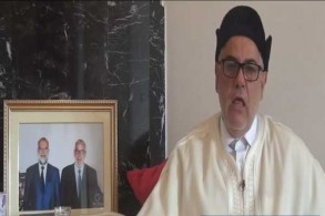 عبد الإله ابن كيران رئيس الحكومة المغربية السابق