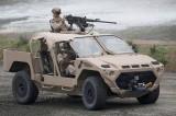 الإمارات تشتري أسلحة من