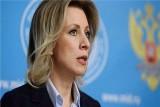 موسكو: إعلام بريطانيا مرتبط بالاستخبارات