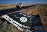 بغداد تعد لمحاكمة 150 داعشيًا تسلمتهم من