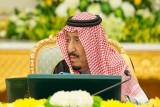 السعودية تتطلع لنتائج زيارة الأمير محمد بن سلمان للهند والصين