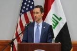 واشنطن تحذر العراق: رحيل قواتنا سيؤدي لهروب المستثمرين