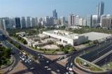 الإمارات: لا تغيير في إجراءات المقاطعة البحرية مع قطر
