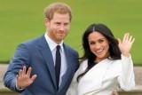 الأمير هاري وميغان يشدّان الرحال إلى المغرب