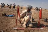 إجراءات عراقية لمواجهة غسيل الاموال وتمويل الارهاب