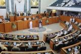 فضيحة تضخم الأرصدة المالية لنواب كويتيين أصبحت ككرة الثلج