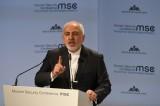 طهران: إسرائيل تسعى إلى الحرب