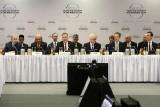 هل كرّس مؤتمر وارسو توطين فلسطينيي لبنان؟