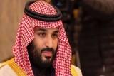 لماذا عاد محمد بن سلمان إلى الرياض قبل زيارة الهند؟