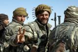 الأكراد يعلنون رغبتهم بالحوار مع تركيا والنظام السوري