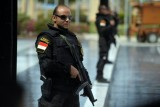 ماذا يحدث مع الكويتيين في مصر.. نائب يتحدث عن معلومات خطيرة