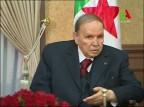 محللون: شرخ في معسكر الرئيس الجزائري عبد العزيز بوتفليقة