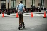 ثورة في لندن: عصر جديد من وسائل النقل الذكية