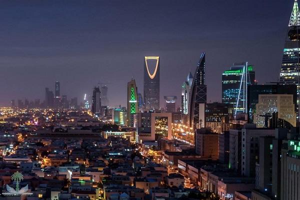 السعودية تدعو المجتمع الدولي لوضع حد للانتهاكات الإسرائيلية في قطاع غزة