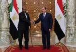 السودان يستدعي السفير المصري للاحتجاج على التنقيب عن النفط والغاز في حلايب