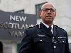 قائد شرطة مكافحة الإرهاب البريطانية يهاجم صحفاً كبرى