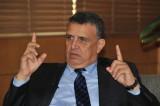 وهبي: الحكومة المغربية تحتقر البرلمان بشكل مثير للاشمئزاز