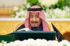 السعودية تدعو لعدم التساهل مع داعمي التطرف والعنف