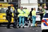 مقتل ثلاثة أشخاص في إطلاق النار في أوتريخت