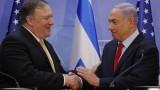 لردع إيران... إسرائيل تدعو للاعتراف بضم الجولان