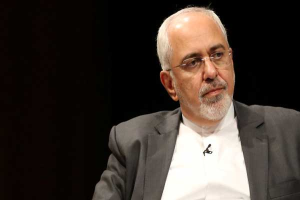 فهم ظريف يتطلب فهم الطبيعة ذات القطبين للنظام الإيراني