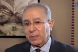 لافروف: الشعب الجزائري هو من يقرر مصيره