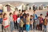 هل تتخلف روسيا عن إعادة السوريين إلى بلادهم؟