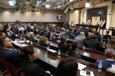 البرلمان العراقي يرفض قانونا لمنح الجنسية يغيّر ديموغرافية البلاد