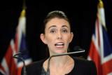رئيسة الوزراء النيوزيلندية: منفذ مجزرة المسجدين سيواجه كل قوة القانون