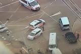 هجوم مسلح على ركاب ترامواي وسط هولندا
