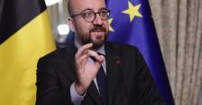 حكومة بلجيكا متورطة في تحويل أموال مجمدة إلى ميليشيات ليبية