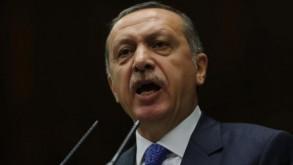 أستراليا تستدعي سفير تركيا على خلفية تصريحات إردوغان