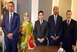 في جولة جنيف الثانية .. الجزائر مرعوبة من مبادرة الحكم الذاتي