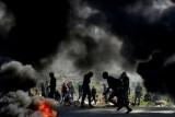 خلافات السلطة الفلسطينية مع واشنطن وإسرائيل سببت لها أزمة مالية خانقة