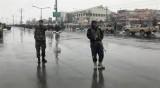 ستة قتلى بانفجارات في كابول خلال الاحتفالات بالنوروز