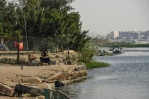 أهالي جزيرة في القاهرة يعلقون آمالهم على القضاء للبقاء في منازلهم