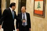 ما مصير التسوية الرئاسية بين عون والحريري؟