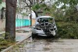 عدد قتلى الاعصار يمكن أن يصل إلى 300 في زيمبابوي