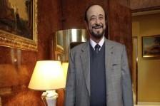 القضاء الفرنسي يطلب محاكمة رفعت الأسد في قضية ممتلكات