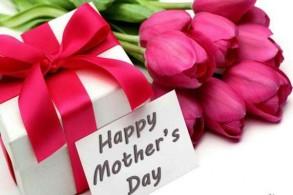 في عيد الأمهات.. تحية للأم بعيون من فقدها