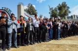 فاجعة الموصل تحرم سكانها فرحة الاحتفال بهزيمة داعش في سوريا