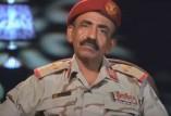 وفاة مساعد وزير الدفاع اليمني في حادث سير بمصر