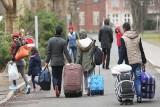 هجرة الأدمغة إلى الخارج تستنزف لبنان